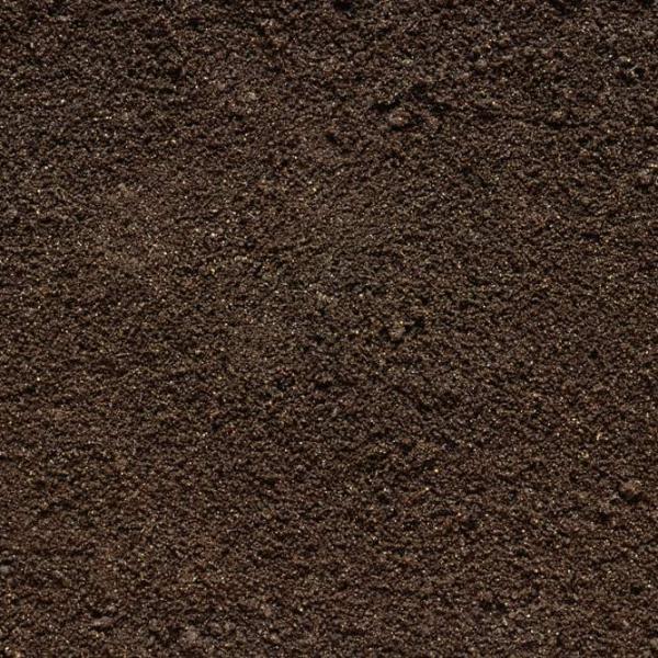 Грунт в Старине (растительный, плодородный, торф)