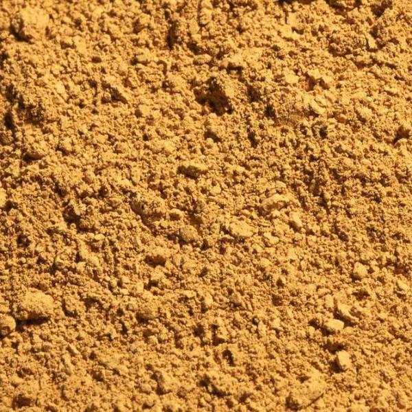 Песок в Старине (мытый, 1 и 2 класс, плывун)